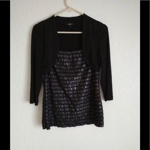 AGB Top Size s
